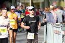 Hannover-Marathon0538.jpg