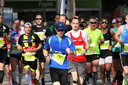 Hannover-Marathon0542.jpg