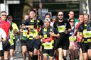 Hannover-Marathon0545.jpg