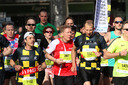 Hannover-Marathon0554.jpg