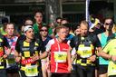 Hannover-Marathon0555.jpg