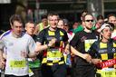Hannover-Marathon0557.jpg