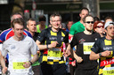 Hannover-Marathon0558.jpg