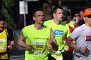 Hannover-Marathon0563.jpg