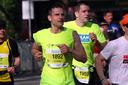 Hannover-Marathon0564.jpg