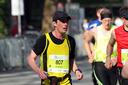 Hannover-Marathon0567.jpg