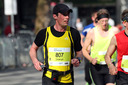 Hannover-Marathon0568.jpg
