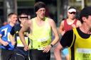 Hannover-Marathon0569.jpg