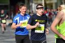 Hannover-Marathon0573.jpg