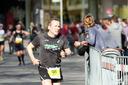 Hannover-Marathon0576.jpg