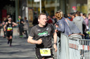 Hannover-Marathon0578.jpg