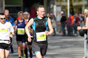 Hannover-Marathon0580.jpg
