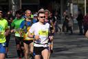 Hannover-Marathon0583.jpg