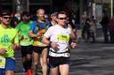 Hannover-Marathon0584.jpg