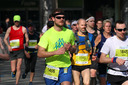 Hannover-Marathon0585.jpg