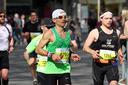 Hannover-Marathon0588.jpg