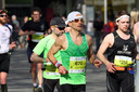 Hannover-Marathon0589.jpg