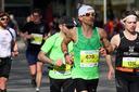 Hannover-Marathon0590.jpg