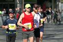 Hannover-Marathon0591.jpg