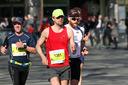 Hannover-Marathon0592.jpg