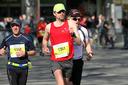 Hannover-Marathon0593.jpg