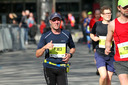 Hannover-Marathon0594.jpg