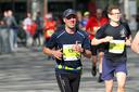 Hannover-Marathon0597.jpg
