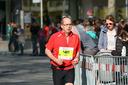 Hannover-Marathon0600.jpg