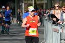 Hannover-Marathon0603.jpg