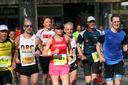 Hannover-Marathon0606.jpg