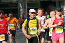 Hannover-Marathon0611.jpg