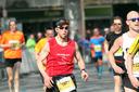 Hannover-Marathon0613.jpg