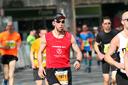 Hannover-Marathon0614.jpg
