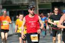 Hannover-Marathon0615.jpg