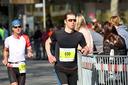 Hannover-Marathon0617.jpg
