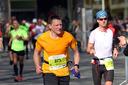 Hannover-Marathon0620.jpg
