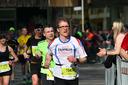 Hannover-Marathon0627.jpg