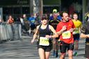 Hannover-Marathon0629.jpg