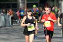Hannover-Marathon0632.jpg