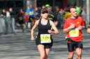 Hannover-Marathon0634.jpg