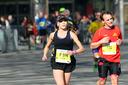 Hannover-Marathon0635.jpg