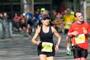 Hannover-Marathon0636.jpg