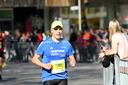 Hannover-Marathon0641.jpg