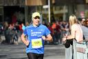 Hannover-Marathon0642.jpg
