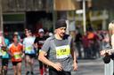 Hannover-Marathon0646.jpg