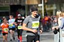 Hannover-Marathon0647.jpg