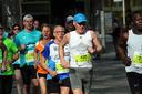 Hannover-Marathon0653.jpg