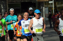 Hannover-Marathon0654.jpg