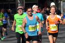 Hannover-Marathon0658.jpg
