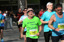 Hannover-Marathon0662.jpg